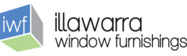 IWF Shutters and Blinds