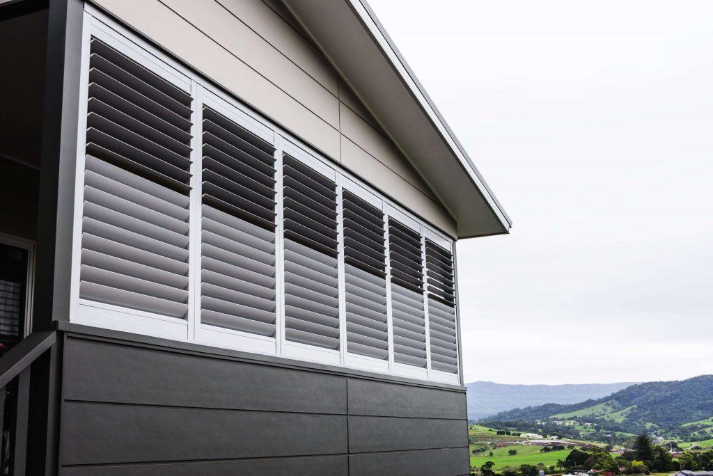 Shutters Illawarra Wollongong Shutters Awnings Blinds Zip Screens Roller Shutters Iwf Shutters And Blinds